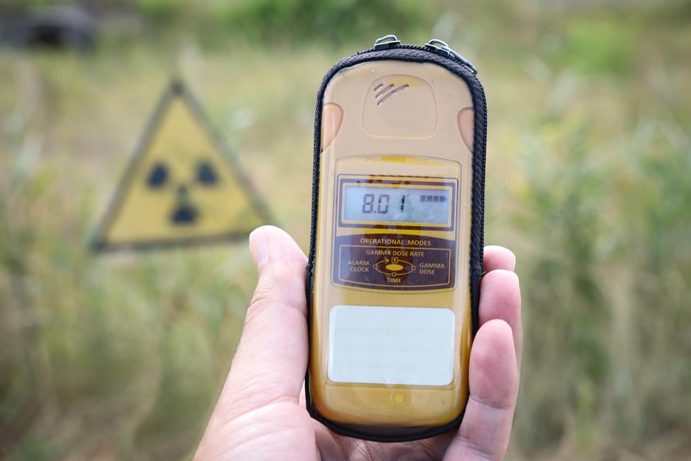 безопасны ли туры в чернобыль